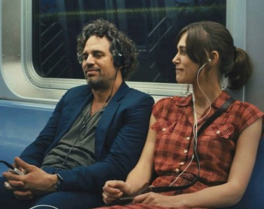 Begin-again-la-nueva-Once
