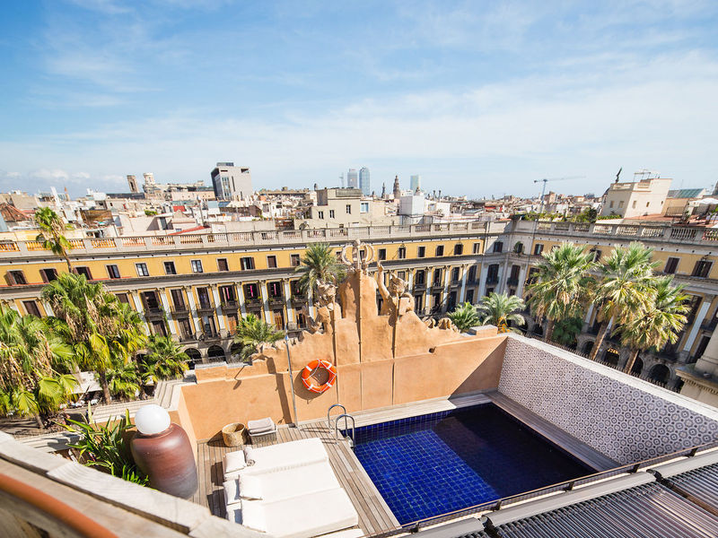 hotel-do-placa-reial-galleryhotel_do_vistas_azotea04