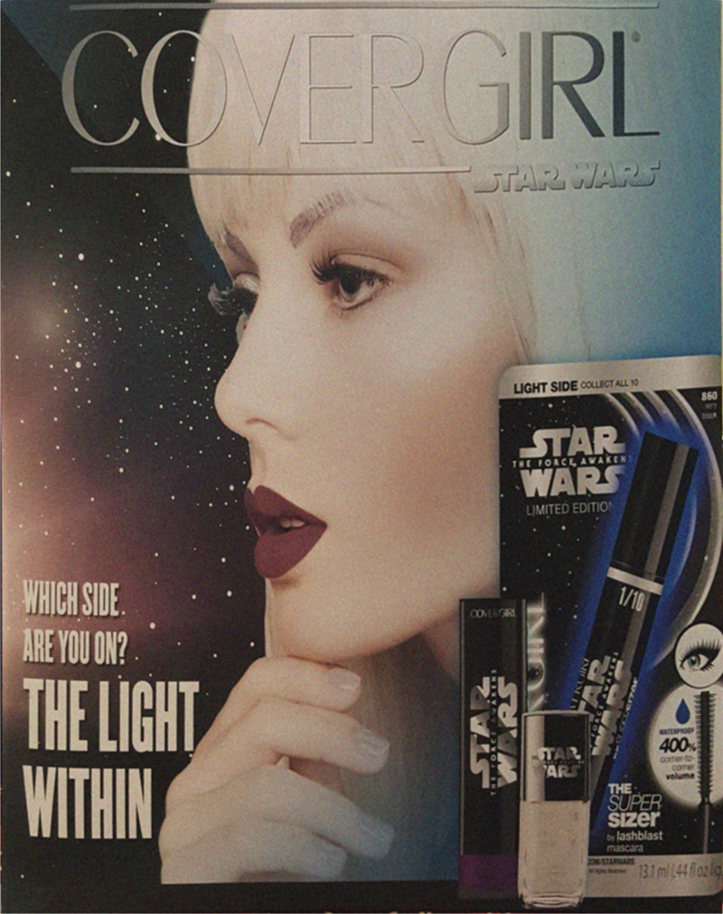 CoverGirl-Star-Wars-Makeup-3-06262015