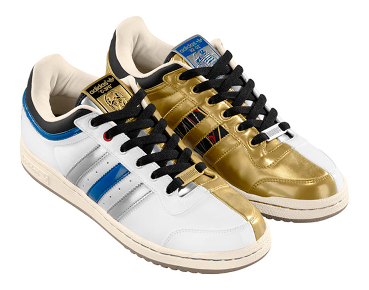 adidas-originals-star-wars-2